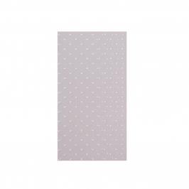 Bolsas Transparentes con Lunares Blancos 20 x 7 cm - My Karamelli