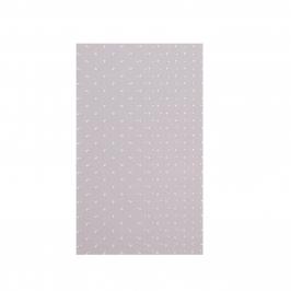 Bolsas Transparentes con Lunares Blancos 25 x 10 cm - My Karamelli