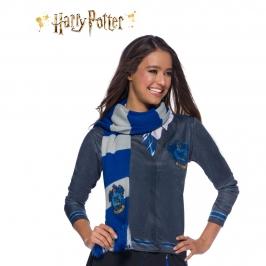 Bufanda Harry Potter Ravenclaw Deluxe