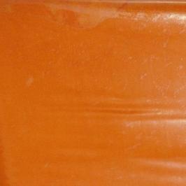 Fondant Sodifer Naranja 1 Kg