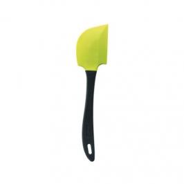 Espátula classic 20,5 cm verde Lékué