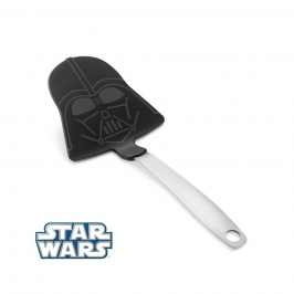 Espátula especial cookies Darth Vader