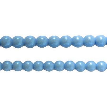 Molde silicona perlas perfectas 12 y 14 mm