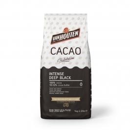 Cacao en Polvo Negro Intenso 1 kg