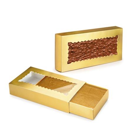 cajas para turrones