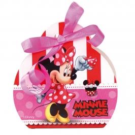 Cajitas Minnie