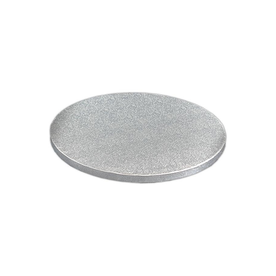 Cake Drum redondo de 15 cm