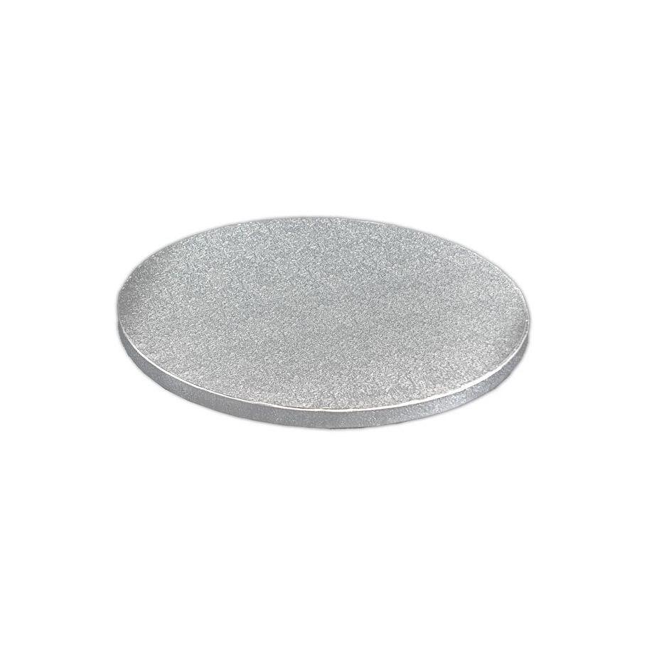 Cake drum redondo para tartas 32,5 cm
