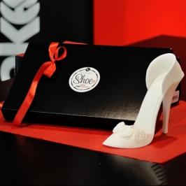 Kit Zapatos de tacón alto