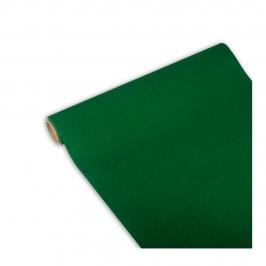 Camino de Mesa Verde Oscuro 3 m