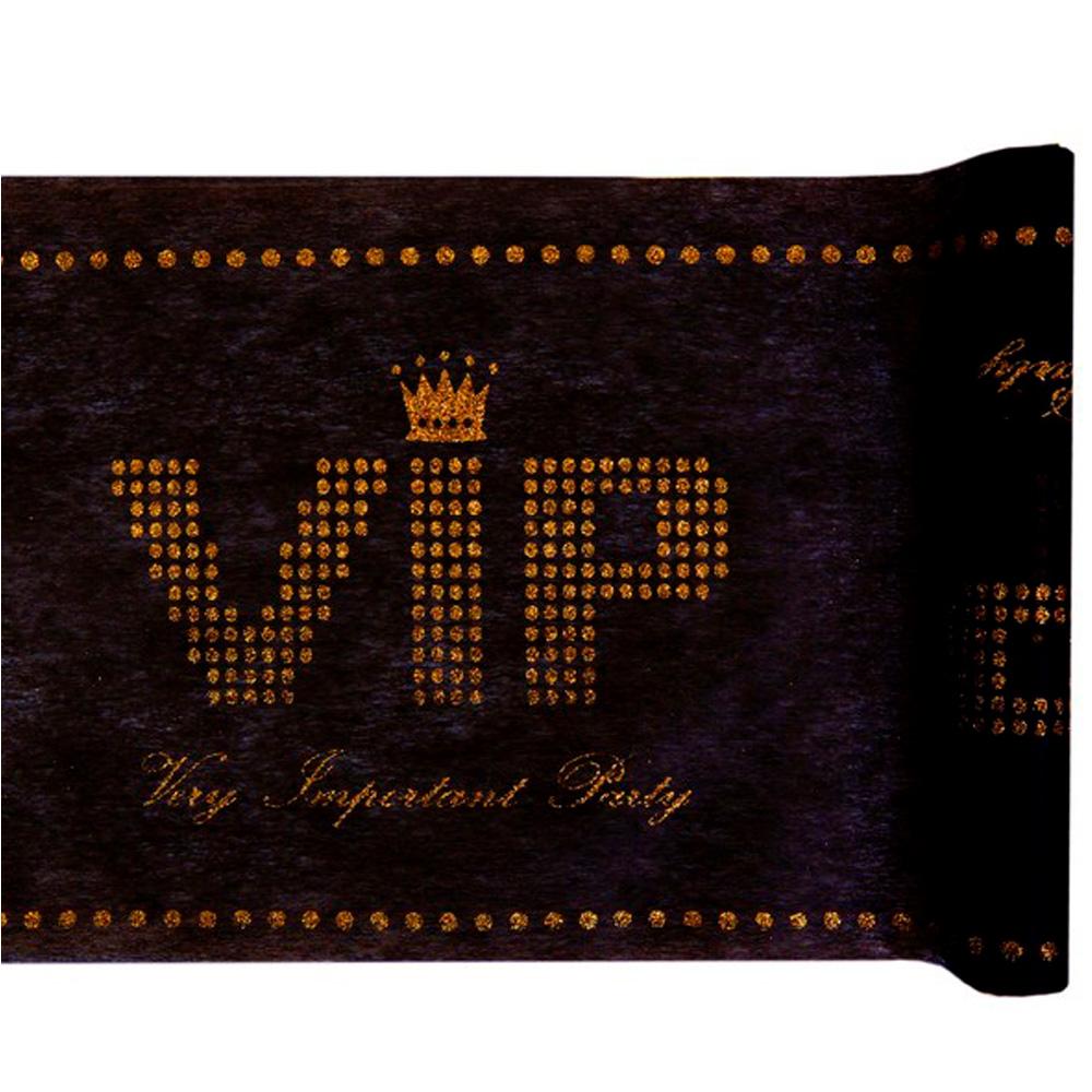 Camino de Mesa VIP 5 metros