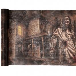 Camino de Mesa Zombie