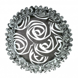 Cápsulas Black Roses