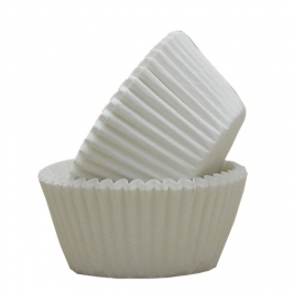 Cápsulas blancas Culpitt (54 uds)