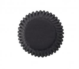 Cápsulas negras Culpitt (54 uds)