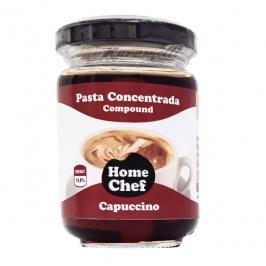 Capuccino en pasta 170 gr Home Chef
