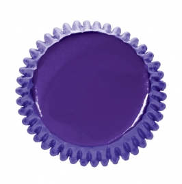 Cápsulas Metallic Purple Culpitt