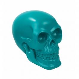 Centro de mesa esqueleto