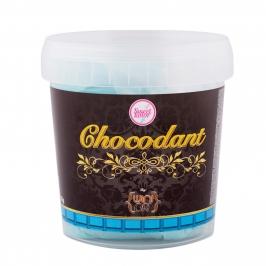Chocodant Azul Bebé 1 Kg - My Karamelli