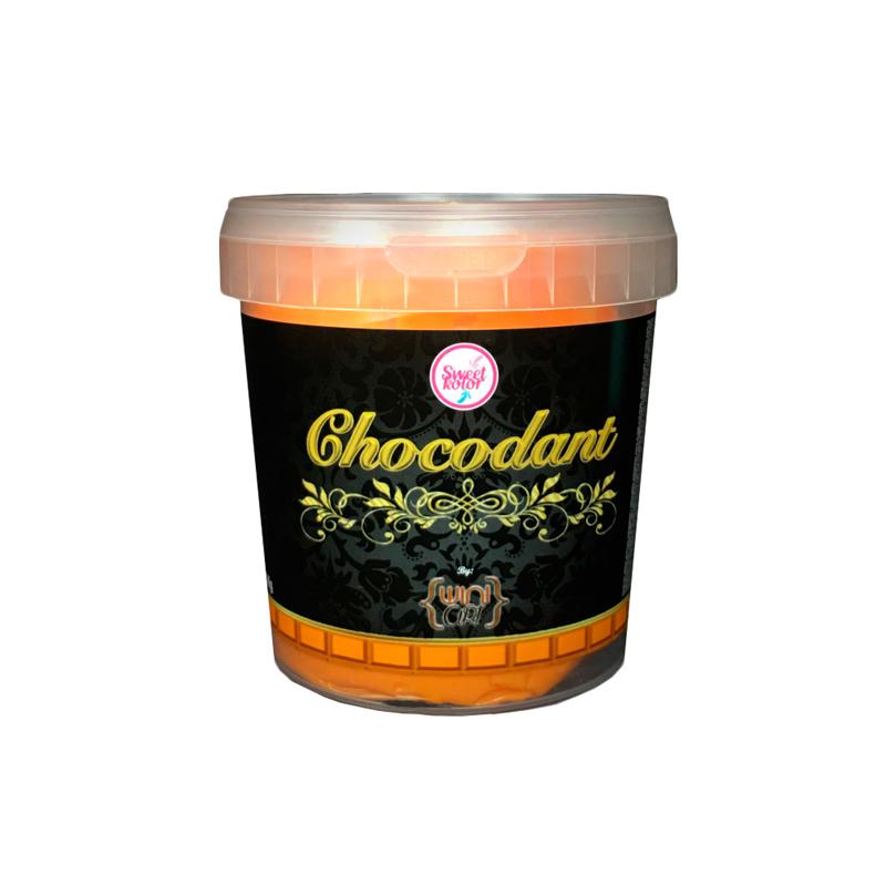 Chocodant Naranja 1 Kg
