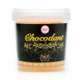 Chocodant Piel 1 Kg