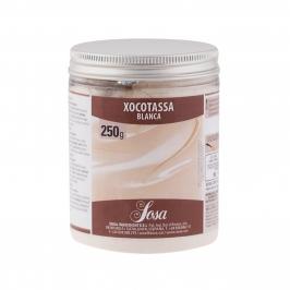 Chocolate Blanco en Polvo Home Chef