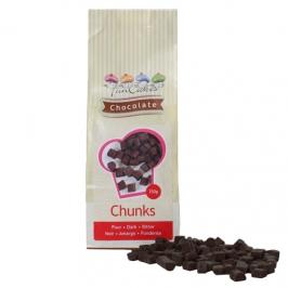 Chocolate especial horneado 400 gr