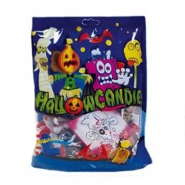 Chuches Envueltas Halloween 300 gr