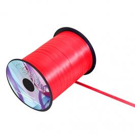 Cinta para atar globos Rojo brillante