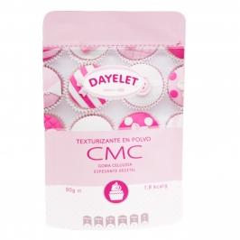 CMC 90gr  - My Karamelli