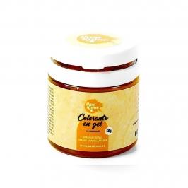 Colorante en Gel Naranja Sweet Kolor
