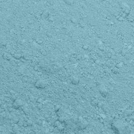 Colorante en polvo Baby Blue