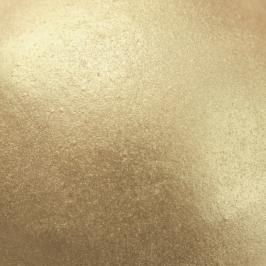 Colorante en polvo Brillo Marfil