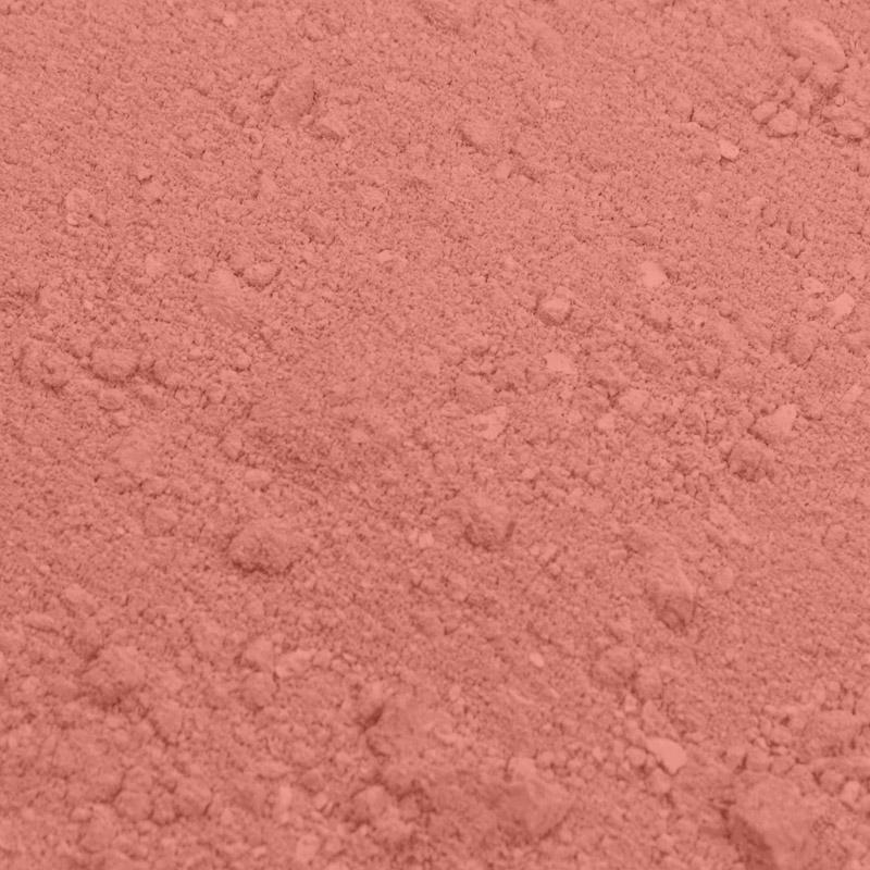 Colorante en polvo Dusky Pink de Rainbow Dust