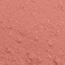 Colorante en polvo Dusky Pink de Rainbow Dust