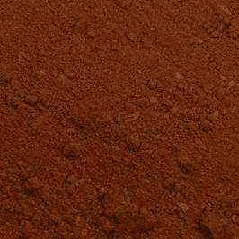 Colorante en Polvo Milk Chocolate