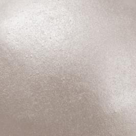 Colorante en Polvo Mink Shimmer