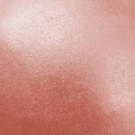 Colorante en polvo Pearl blush Pink