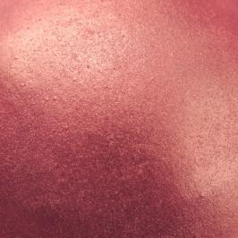 Colorante en polvo Pearl pink sherbet