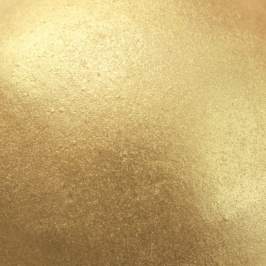 Colorante en polvo Pearl Vanilla Mist