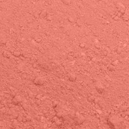 Colorante en polvo Pink Candy