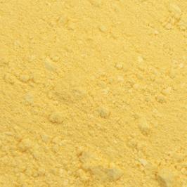 Colorante en polvo Primrose de Rainbow Dust
