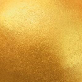 Colorante en polvo Starlight Sunglow