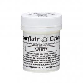 Colorante para Chocolate Blanco 35 gr