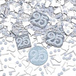 Confetti 25 Aniversario
