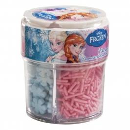 Confetti decorativo Frozen