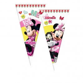 Conos Chuches Minnie