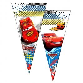 Conos para Chuches Cars