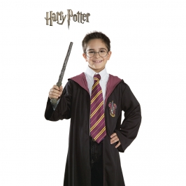 Corbata Harry Potter Infantil