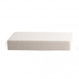 Corcho rectangular par tarta de chuches 30x40x5